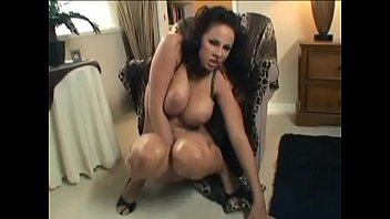 Hd free download porn - This porno download free porn video full whatsapp http://video-jlo.ml
