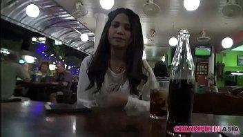 Japanese Creampies Asian Ktv Girl