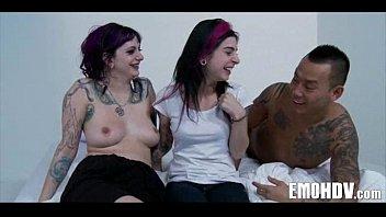 goth lesbians 043 5 min