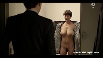 Celeb gallery naked - Nicola ruf - the red room 2010
