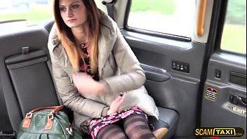 Video porn Romanian sexy babe gets fucked in the ass in the backseat Mp4 - TubeXxvideo.Com