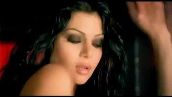 Haifa - Agoul ahwak  هيفا وهبى - اقول اهواك