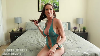 Big Titty Hotwife Cheats On Hubby While He Watches With Big Dick Stud