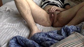 Barry manilow is he gay - My movie xxx