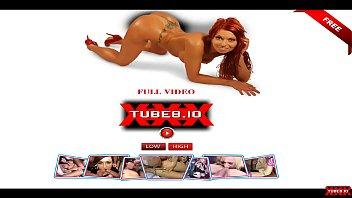 Webcams Free Hidden Cam Webcam Porn Video
