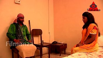 भाभी को गोली - Bhabhi Gone Wild With Young Man - Hindi Hot Short Movies Film's Thumb