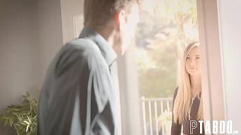 Obsessed Teacher Develops Dark Fixation On Virgin Student Carolina Sweets