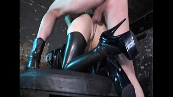 Harmony - Kinky Bitch - scene 2 Vorschaubild