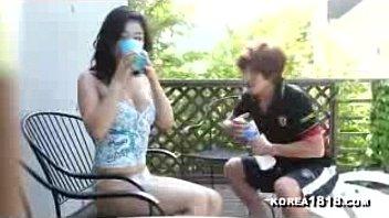 bikini korean 2 more videos