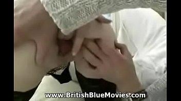 Jennifer Martin - British Casting Video from 2002 29 min