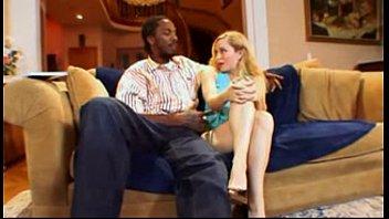 xhamster.com 254312 slutty girlfriend gets bbc