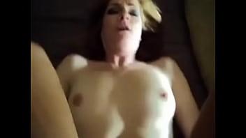 Son Helping step mom -more videos on WWW.PORNSEDUCTION.COM porno izle