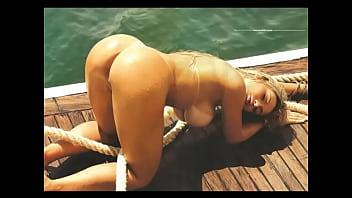 Andressa Urach - Fotos Sexy