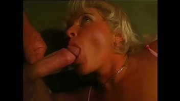 Giant COCKS for a hot and young Hole!!!