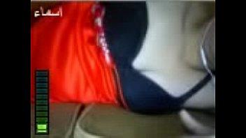 شات قمرات العرب,دردشة قمرات العرب,سكس شات قمرات العرب,شات قمرات العرب