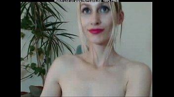 Sexy Skinny Hairy Mature Blonde With Big Pussy Lips Vorschaubild