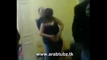 Amateur/arab/www redsex tk sex algerian video www arabtubz tk