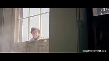 Natalie Dormer in The Scandalous Lady 2015 13 sec