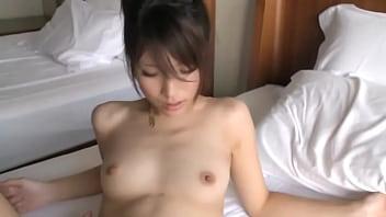 Maria tachibana nude - Hinata 2
