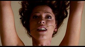 Rebecca Hall - Lay the Favorite (2012)