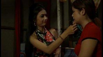 """หนังอิโรติกไทย """"อ่างอารมณ์"""" เต็มไปด้วยฉากเย็ดลีลาเด็ดถึงใจ VDOXXX เย็ดโคตรมันส์แทงหีไม่หยุด พร้อมกับจูบปากแลกลิ้น"""