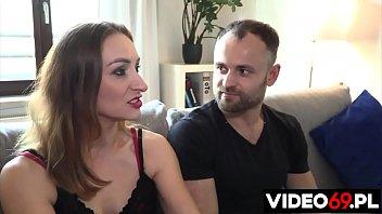 Polskie porno - Wywiad z Alice Hotką