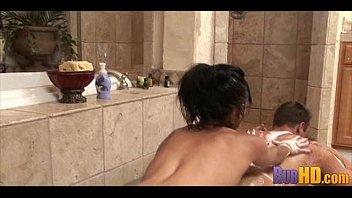 Sensual  Massage 1413