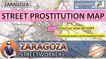 Zaragoza, Spain, Sex Map, Public, Outdoor, Real, Reality, Machine Fuck, Zona Roja, Swinger, Young, Orgasm, Whore, Monster, Small Tits, Cum In Face, Teens, Threesome, Blonde, Big Cock, Callgirl, Whore, Cumshot, Facial, Young, Cute, Beautiful, Sweet