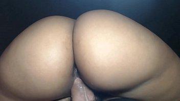 brazillian petite received cum in your pussy
