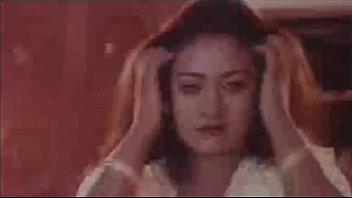 Shakeela Midnight Masala Spicy Romance