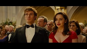 how i was before you