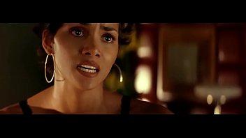 Halle Berry - Swordfish