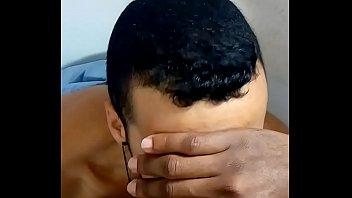 GP bahiano Magrinho dlç super dotado botando novinho para mamar