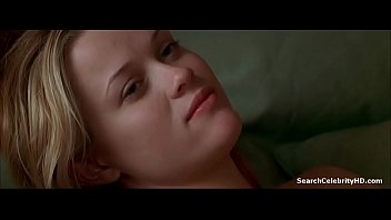 Witherspoon sex Reese witherspoon nude in twilight