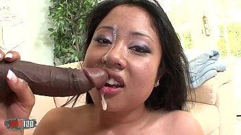 kya tropic is an asian babe chubby with curves natural big tits and above all very hot