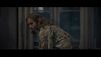 Alicia Vikander in The Danish Girl  - 3