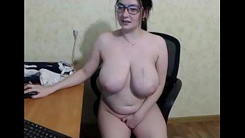 Porno Grandi Tette Mamme online gratis