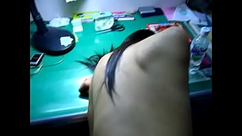 taiwan girl from behind