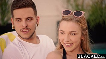 Interracial picture ffm Blacked kendra sunderland interracial obsession part 2