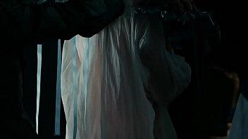 Kirsten Dunst naked and having sex - Marie Antoinette (2006) 2 min