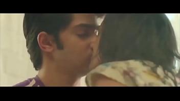Hot Romance Xxx Video