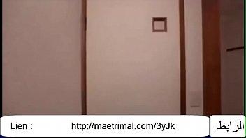 الأم الساخنه فلم ياباني ساخن جدا (الرابط في الوصف) صورة