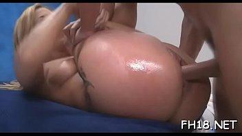Adult masterbation Massage sex adult
