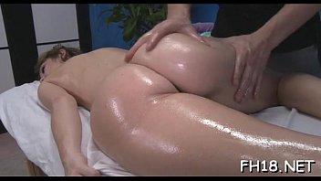 brazzers massage