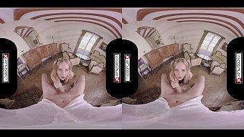 Virtual fucking 3d Vr cosplay x fuck sicilia model as misa amane vr porn