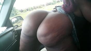 big booty phat wife ass azz porno izle