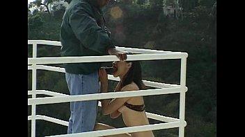 Porn magazines free - Metro - nasty video magazine 02 - scene 1 - extract 1