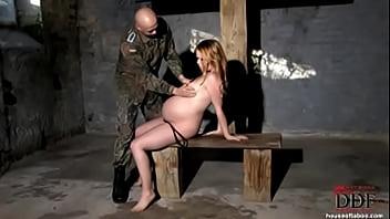 Pregnant sex slave Vorschaubild