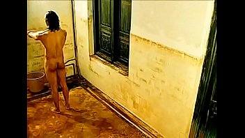 """Hot south Indian actor nude <span class=""""duration"""">9 sec</span>"""