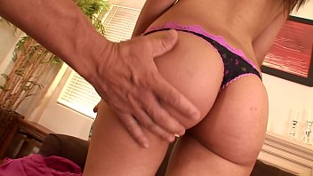 Tuesday amateur pics Warm shaved pussy latina babe tuesday cross was drilled on couch